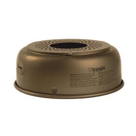 Trangia Wind Protection Lower for Trangia 25 Large UL ALU HA